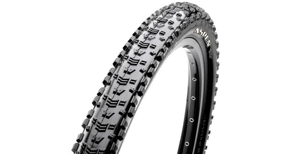 Maxxis Aspen 29x2.10 eXCeption